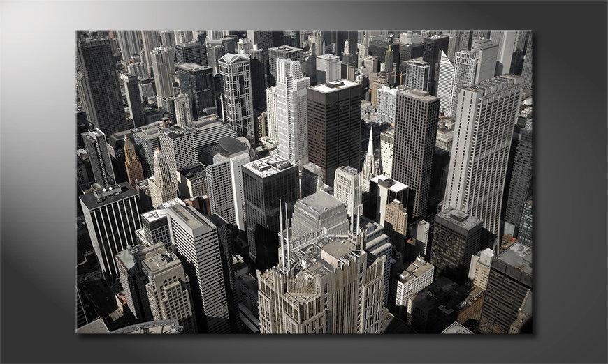 City-of-Chicago-Tableau