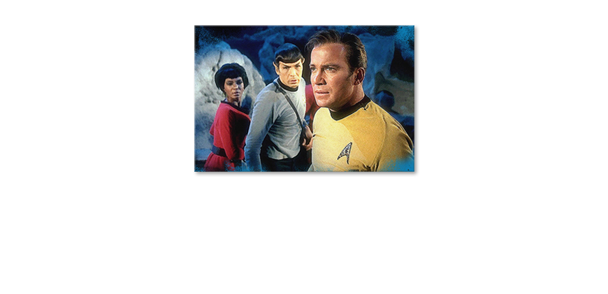 Le-tableau-mural-Star-Trek-Enterprise-120x80cm