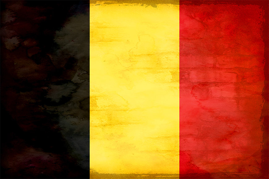 Intissé déco Belgique