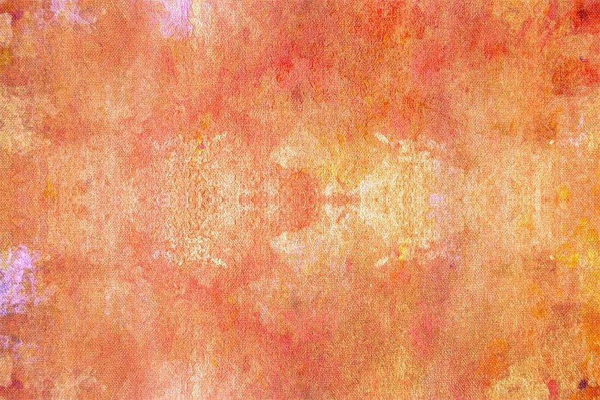 Intissé déco Peinture abstraite 120x80cm et plus