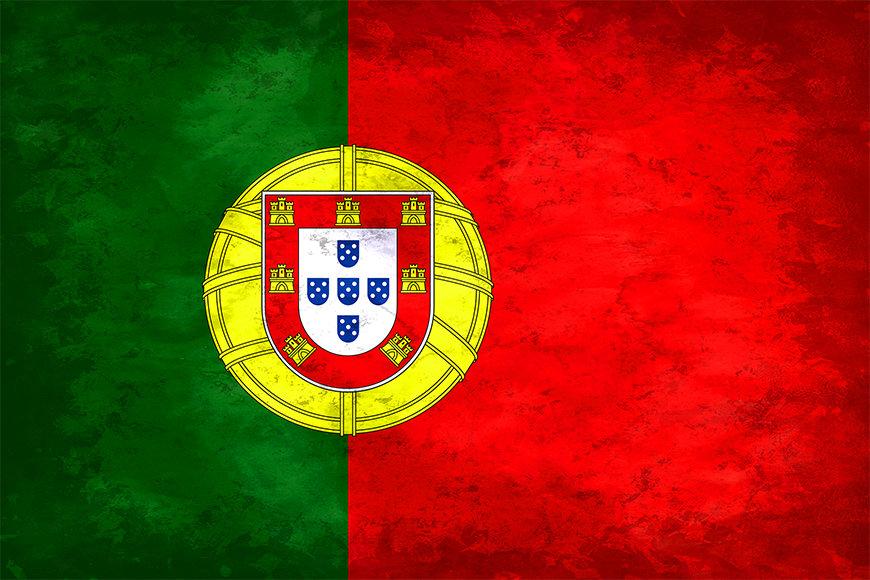 Intissé déco Portugal