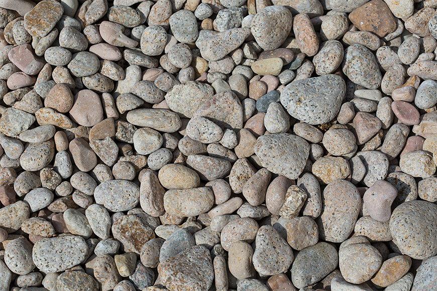 Intissé déco Stone Moment 120x80cm et plus
