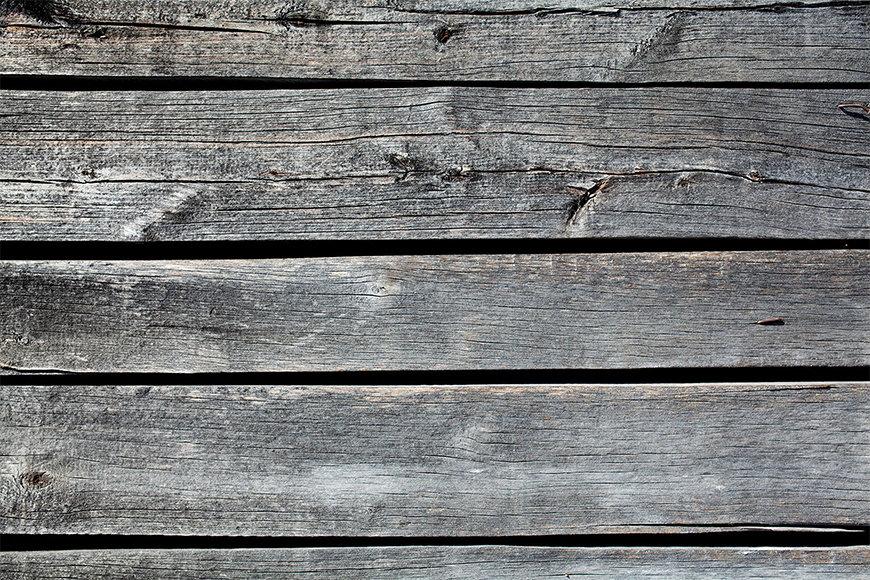 Papier peint Woodboards